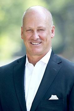 Bill Balaun - Executive Vice President - Chief Operating Officer